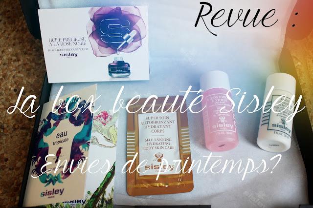 http://www.ajcpourvous.com/2016/04/revue-la-box-beaute-sisley-envies-de.html