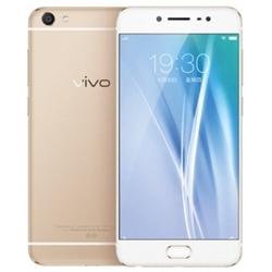 Harga Vivo V5, Vivo Smartphone Android 4G Terbaru