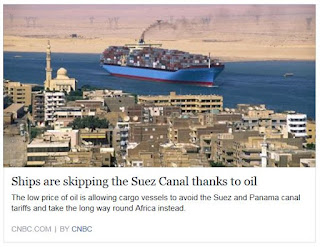 http://www.cnbc.com/2016/02/26/cargo-ships-could-save-thousands-by-skipping-the-suez-canal.html