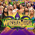 WWE WrestleMania 34 2018