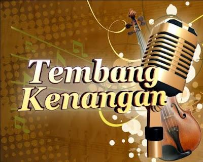 Download Lagu Kenangan Mp3 Paling Asik Sepanjang Masa