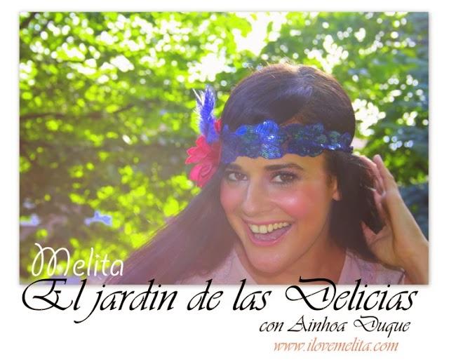 http://ilovemelita.blogspot.com.es/2012/07/el-jardin-de-las-delicias.html