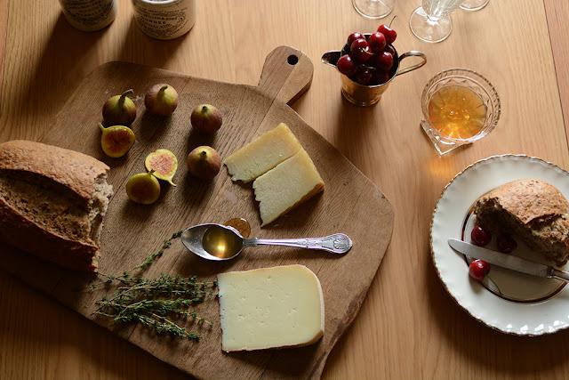 Maggie May - Happy Eating, Organic Food