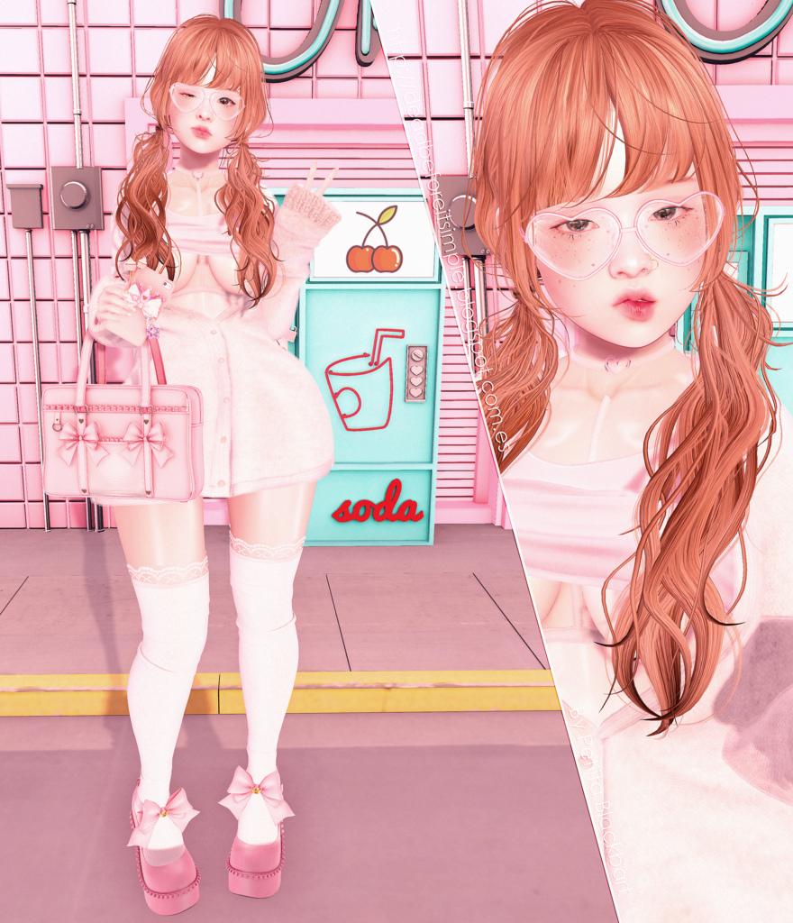 https://www.flickr.com/photos/-gossip_girl-/39859796633/in/dateposted/