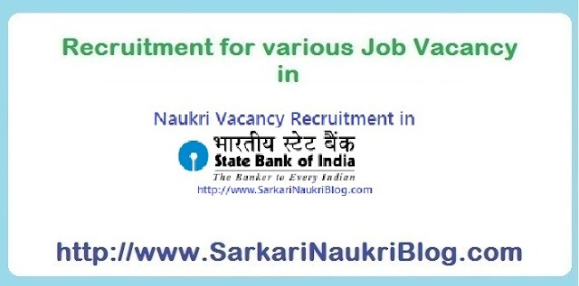 Naukri-Vacancy-Recruitment-State-Bank-SBI
