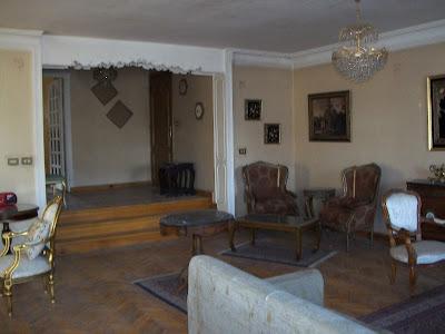 شقة للبيع 230 م بعباس Apartment for sale 230 m Abbas