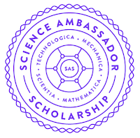 science_ambassador_scholarship