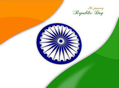Republic-day-Indian-Flag-Images-for-Facebook