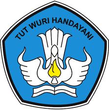 Kumpulan Soal UTS/UAS Semeter 1 Tahun Pelajaran 2017/2018