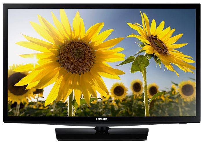 Harga Tv Samsung Led 32 Inch Series 4 Tevepedia