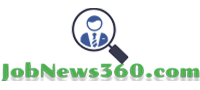 JobNews360 - TN & Indian Government Jobs 2020