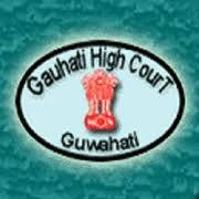www.govtresultalert.com/2018/05/gauhati-high-court-recruitment-career-latest-jobs-vacancy-notification