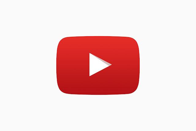 Накрутка каналов в YouTube