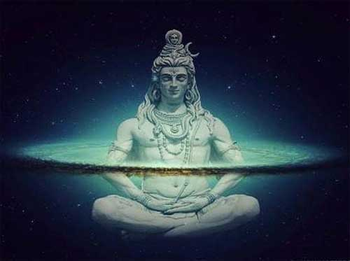 Importance of No Moon Day on Monday in Hinduism