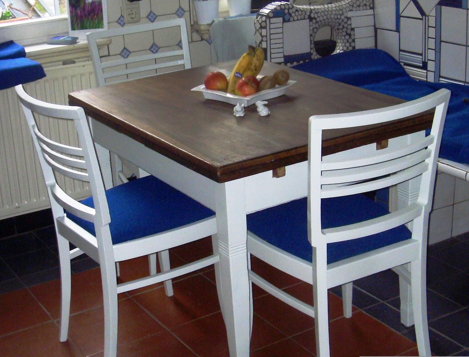 Kuchentisch Aus Paletten Tische Selber Bauen Die Besten Tipps Und