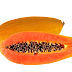 10 Amazing Health Benefits Of Eating Papaya