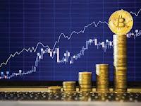 Sekarang Momentum Yang Tepat Untuk Membeli Bitcoin maupun Altcoin