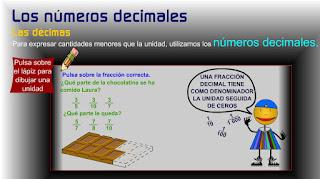 http://www.eltanquematematico.es/pizarradigital/NumDec5/decimas/decimas_5_p.html