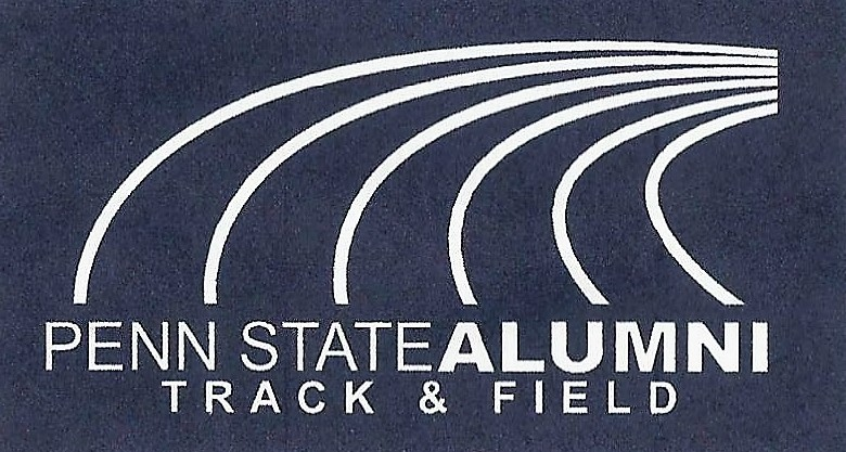 Penn State Track And Field Alumni