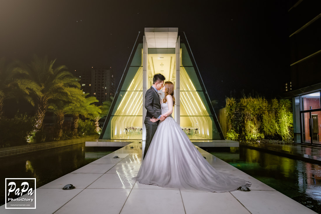 婚禮攝影,婚禮攝影價格,婚禮攝影推薦,桃園婚攝工作室,婚攝推薦PTT,中壢婚攝,婚攝行情,婚攝趴趴,自助婚紗,芙洛麗婚攝,芙洛麗大飯店,PAPA-PHOTO婚禮影像