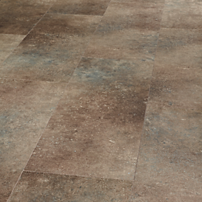 Laminate Flooring: Laminate Flooring Like Stone