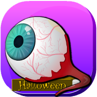 Games4Escape Spooky Eyes …