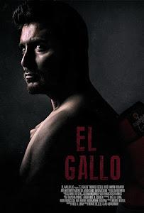 El Gallo Poster