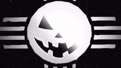 http://www.highnoon-records.com/2016/08/halloween-at-high-noon-2016-update-84.html