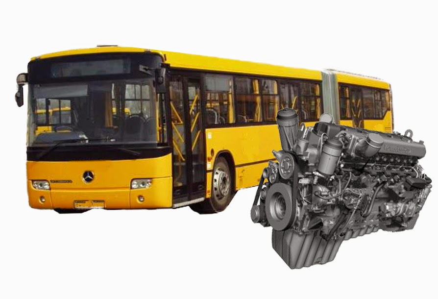 AirBrakeMarket: Scania APS not working properly - 3 major