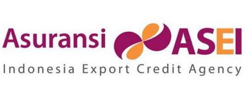 asuransi asei asuransi ekspor indonesia
