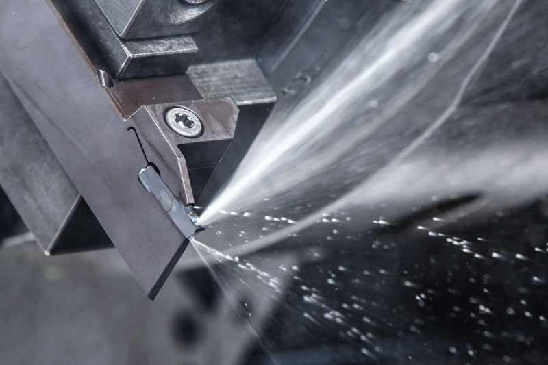 4 yếu tố giúp tăng tuổi thọ và độ bền dụng cụ cắt gọt kim loại