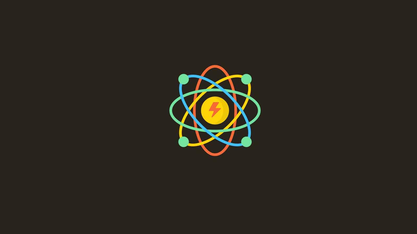 Daftar Isi - Fisika Dasar