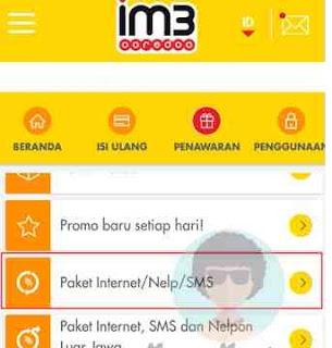 cara-daftar-paket-Nelpon-Indosat-Harian-begini-cara-membeli-paket-nelpon-Indosat