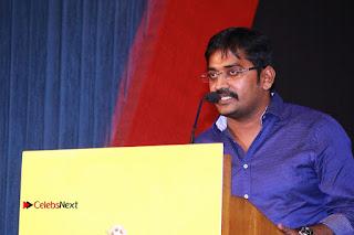 Enakku Vaaitha Adimaigal Tamil Movie Press Meet Stills  0025.jpg