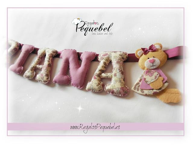guirnalda-nombre-bebe-nina-tela-letrero-decorativo