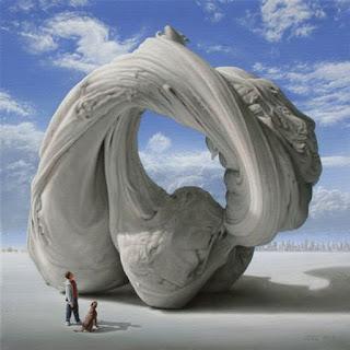 nubes-paisajes-surrealistas