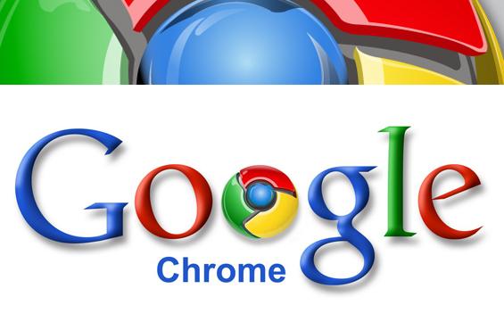 download chrome offline