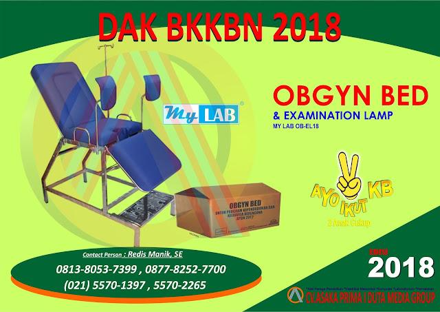 obgyn bed bkkbn 2018, iud kit bkkbn 2018, implant removal kit bkkbn 2018, ppkbd kit bkkbn 2018, plkb kit bkkbn 2018, kie kit bkkbn 2018, produk dak bkkbn 2018,