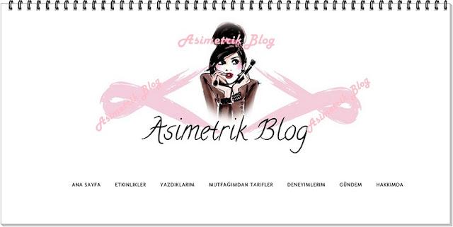 blogger-tasarim