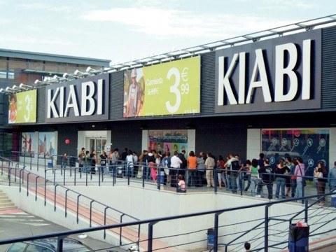 http://www.portalparados.es/actualidad/crecera-el-empleo-en-kiabi-con-la-apertura-de-35-nuevas-tiendas-en-espana/