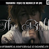 Miyano Mamoru {The Birth} (Sub esp + efecto)