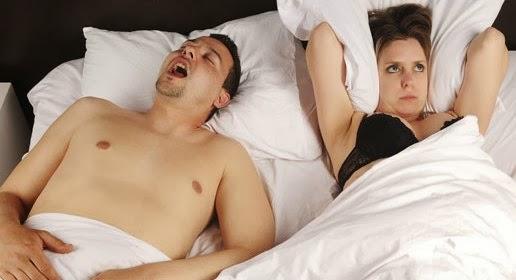 Sleep Acne Mask Treating Obstructive Sleep Apnea Without