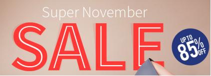 http://www.sammydress.com/promotion-crazy-november-special-465.html?lkid=350220