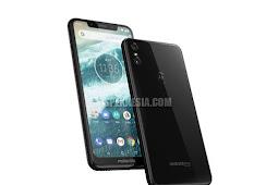 Spesifikasi Harga Hp Motorola One P30 Play