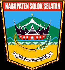 Telkom Siap Dukung Smart Government Di Solok Selatan
