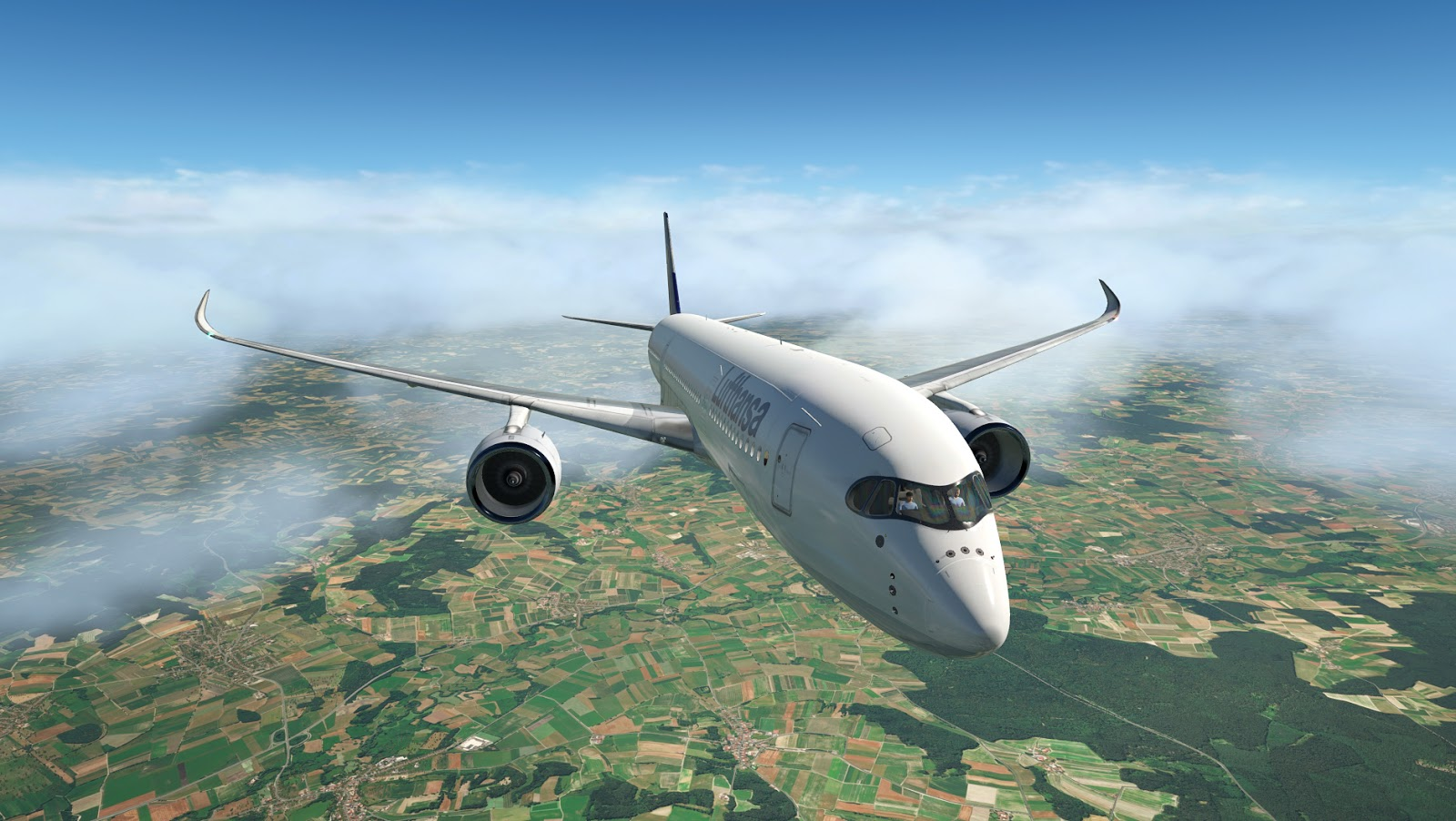 X plane 11 mod | Favorite/Best Freeware aircraft for X  2019-06-02