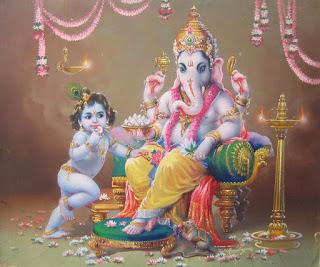 Sri Krishna Hd Wallpaper Download Bhagwan Ji Help Me Lord Shri Ganesh Latest Wallpapers Gallery