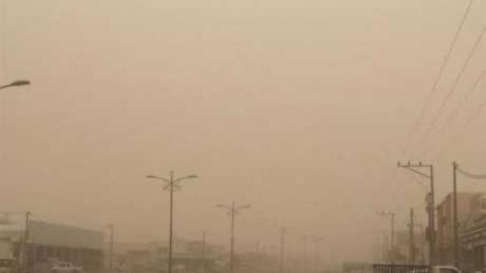 أمطار ورياح مثيرة للأتربة .. الأرصاد تعلن التوقعات التفصيلية لطقس الغد