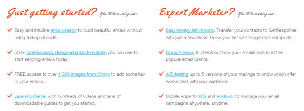 webinar hosting tool