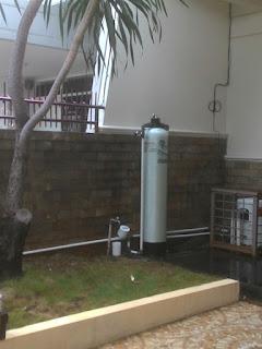 jual filter air murah